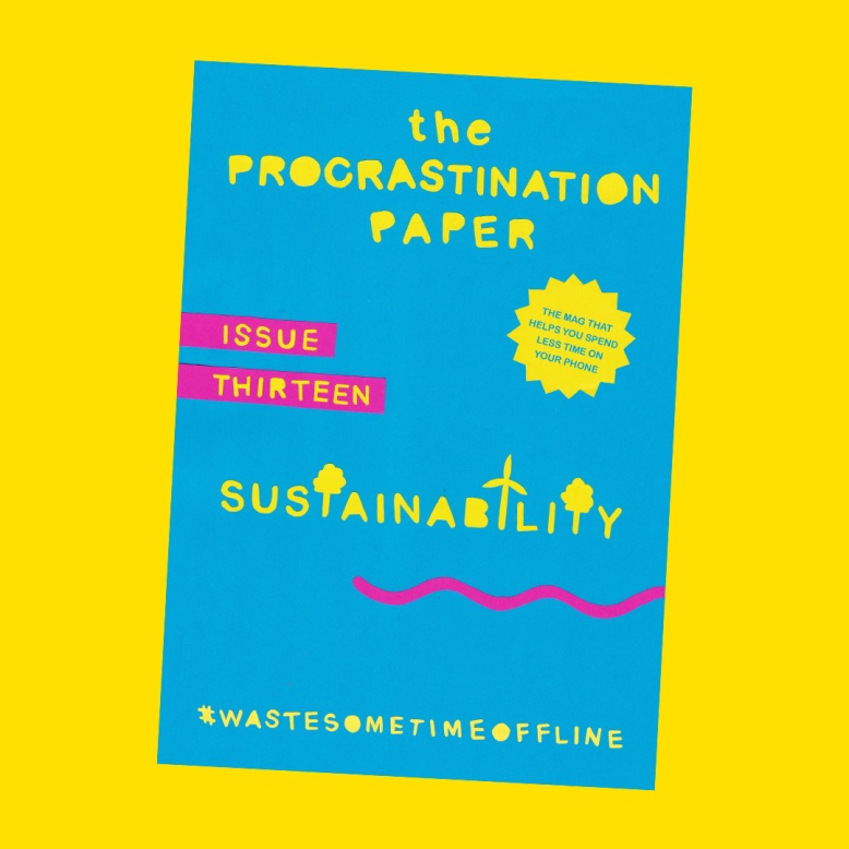 procrastination-paper-13-sustainability-cover-preview